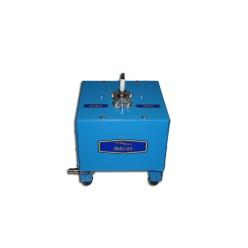 Пескоструйный аппарат, SMC-03