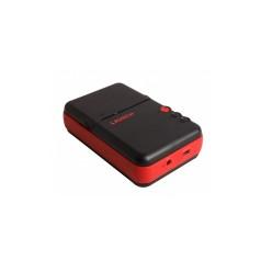 Минипринтер для автомобильного сканера LAUNCH X-431 Pro