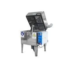 Автоматическая мойка для деталей ТС-500