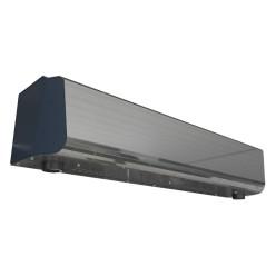 Тепловая завеса КЭВ-3П1153E