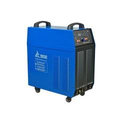 Аппарат TIG сварки алюминия TSS PRO TIG/MMA 400P AC/DC Digital