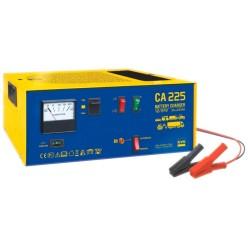 Зарядное устройство GYS CA 225
