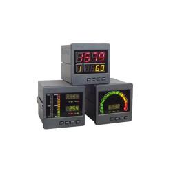 Весовой терминал КСК10.1-1В3Р