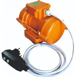 Вибратор высокого ресурса ВИ-05-50 В