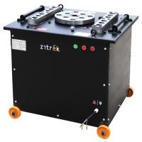Станок для гибки арматуры Zitrek GW-50M
